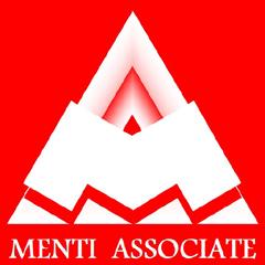 Menti Associate